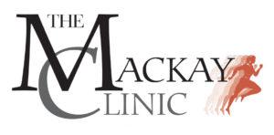 try-for-header-design-logo