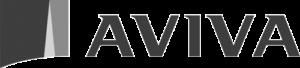 aviva-500