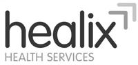 healix-200