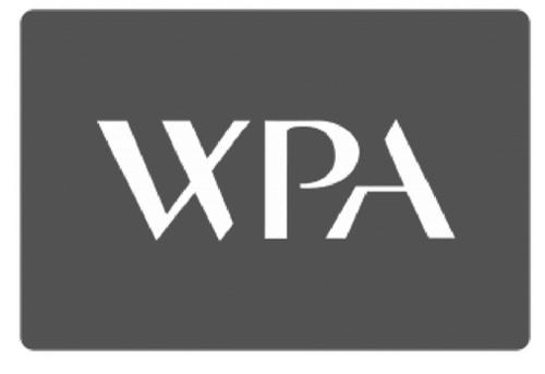 wpa-500