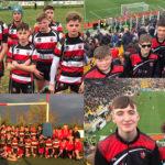 rugby-parmatour2