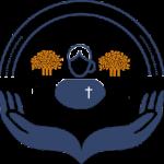 updated-cross-logo-250